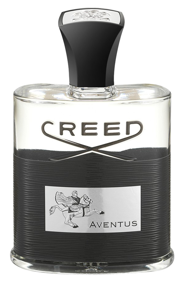buy-creed-aventus-cologne-men-2016-2