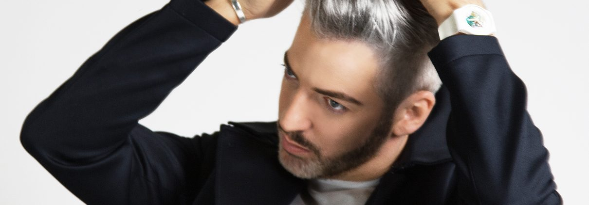 grey-hair-1