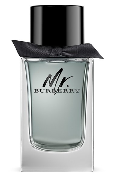 mens-cologne-mr-burberry-new-2016-2017-2