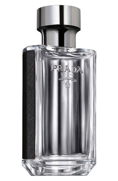 new-prada-l-homme-prada-cologne-for-men-2016-2017-1
