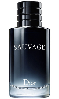 sauvage-dior-mens-cologne-2016-4-copy