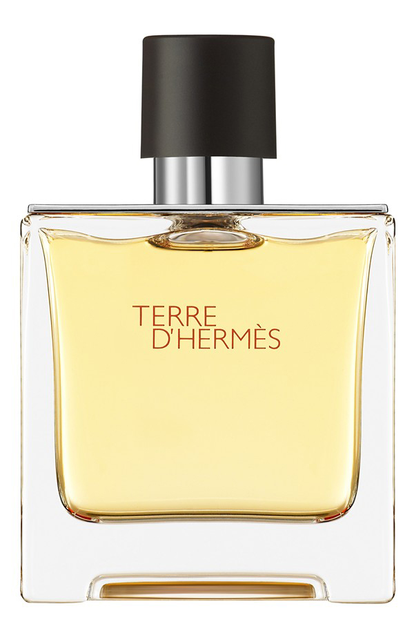 terre-dhermes-cologne-for-men-2016-2