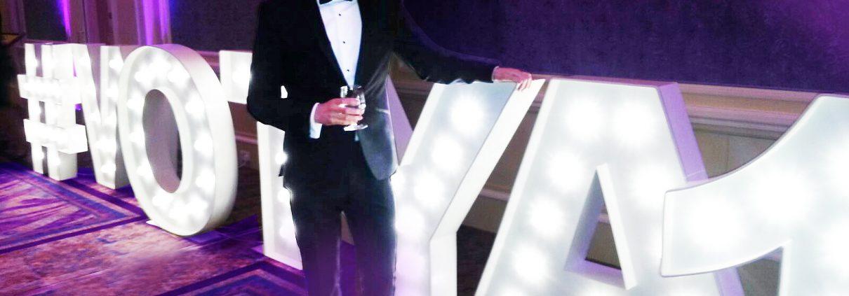 dillon-st-paul-women-of-the-year-awards-tatler